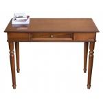 Schreibtisch , Schreibtisch 1 Schublade
