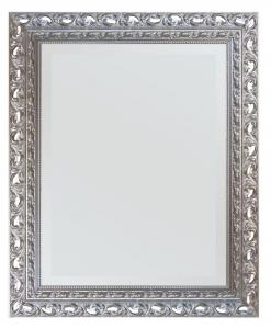 Spiegel rechteckig, Spiegel