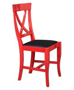 Stuhl Rot, Stuhl