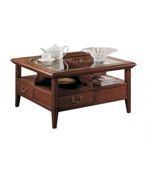 couchtisch kiefer mit glasplatte die neuesten. Black Bedroom Furniture Sets. Home Design Ideas