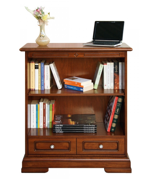 Libreria 1 cassetto, cod. articolo: 221