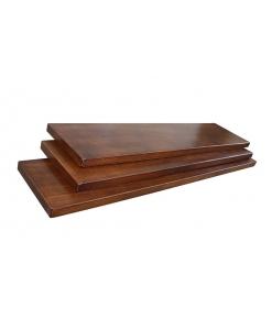 Bretter aus Holz, Holzbretter