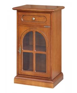 klassisches Möbel für Telefon