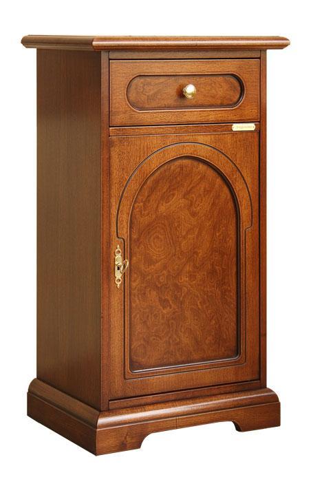 phonom bel mit wurzelholz frank m bel. Black Bedroom Furniture Sets. Home Design Ideas