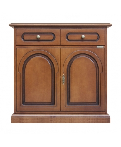 schrank mit t ren archivi frank m bel. Black Bedroom Furniture Sets. Home Design Ideas