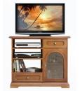 TV-Möbel, TV-Möbel Klassisch