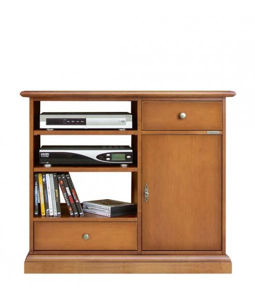 fernseher m bel 2 schubk sten simply frank m bel. Black Bedroom Furniture Sets. Home Design Ideas