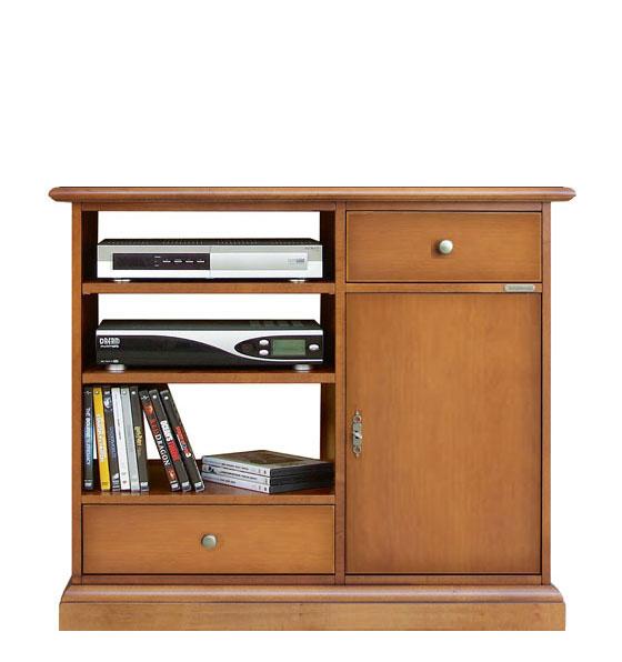 fernseher m bel 2 schubk sten simply ebay. Black Bedroom Furniture Sets. Home Design Ideas