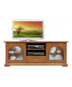 TV-Lowboard, Tv-Möbel