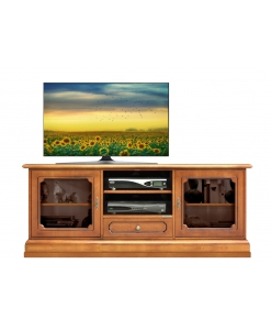 TV-Lowboard 150 cm