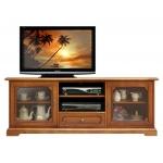 TV-Lowboard 150 cm, TV-Lowboard