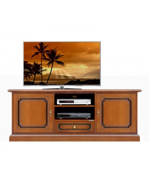 TV-Schrank 3059-L