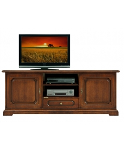 TV-Schrank, TV-Lowboard