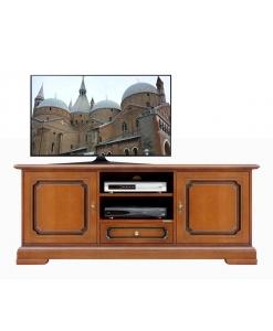 TV-Schrank 2 Türen, tv-schrank