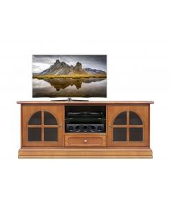 Lowboard 150 cm, Lowboard TV