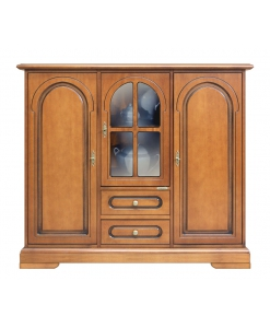 Highboard, Anrichte