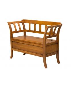 klassische sofas archivi frank m bel. Black Bedroom Furniture Sets. Home Design Ideas