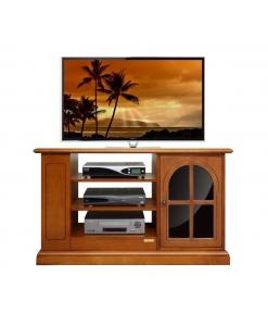 Schrank TVSchrank TV aus Holz