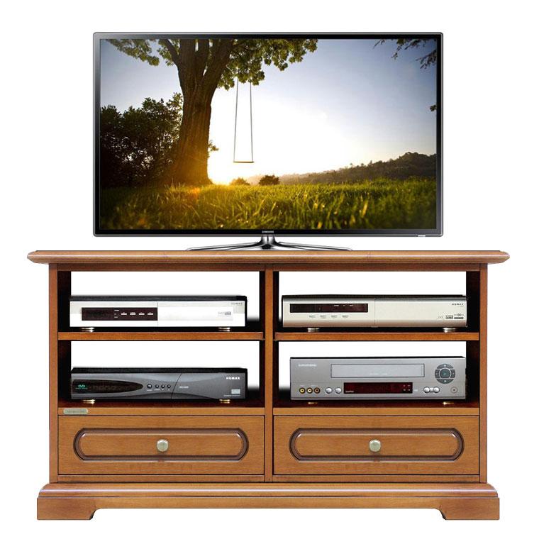 tv rack 2 schubk sten klein frank m bel. Black Bedroom Furniture Sets. Home Design Ideas