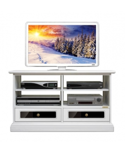 TV-Rack, Rack TV Made in Italy