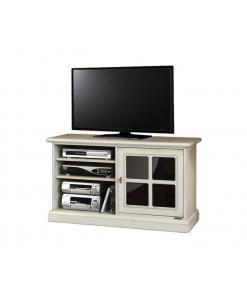 Kleiner Schrank mit Tür, Kleiner Schrank TV