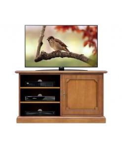 TV-Schrank, TV-Möbel
