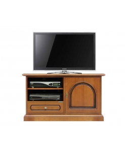 TV-Schrank, Schrank Tv, Tv-Möbel