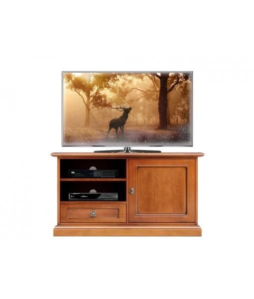 Schrank TV, Klassischer Schrank TV, Art.-Nr. 3820-QPZ