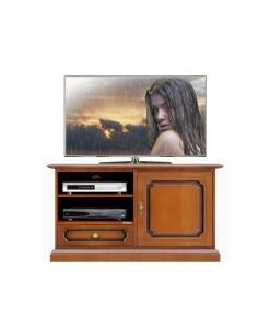 TV-Schrank 1 Tür