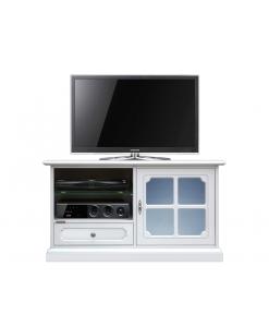 TV Möbel klein