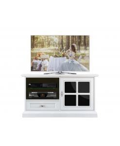 Schrank TV, Möbel TV aus Holz