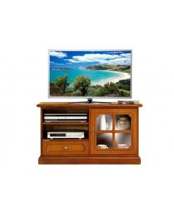 Möbel TV Kirschholz, Möbel TV