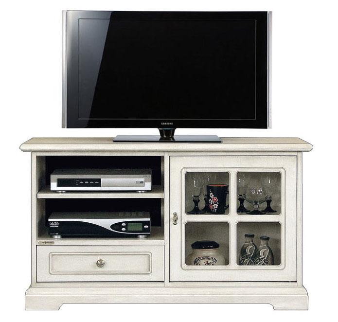 m bel tv breite 106 cm england frank m bel. Black Bedroom Furniture Sets. Home Design Ideas
