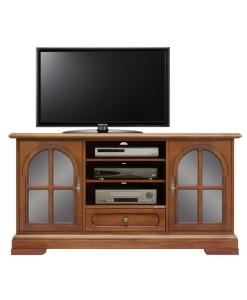 TV-Möbel 130 cm, TV-Möbel