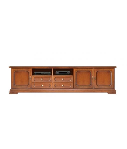 TV Lowboard 250 cm Arteferretto 4114-SP_web