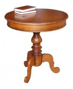 Runde Tische Archivi Frank Möbel