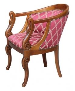 Kleiner Sessel, Sessel Buchenholz