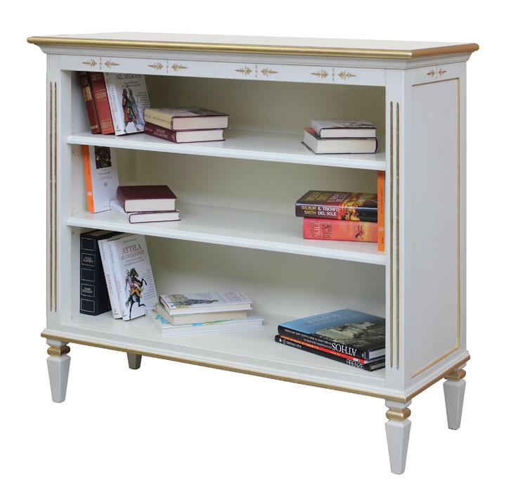 b cherregal blattgold ebay. Black Bedroom Furniture Sets. Home Design Ideas