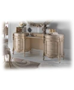 Frisiertisch, Möbel Beauty