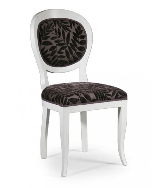 Stuhl Design, Stuhl