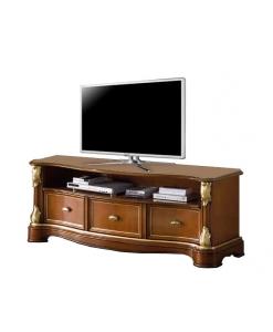 TV Möbel, Möbel TV, Klassisches Möbel