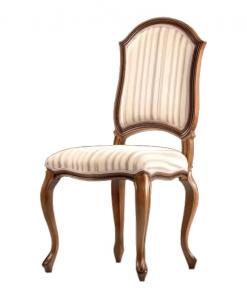 Stuhl, Eleganter Stuhl