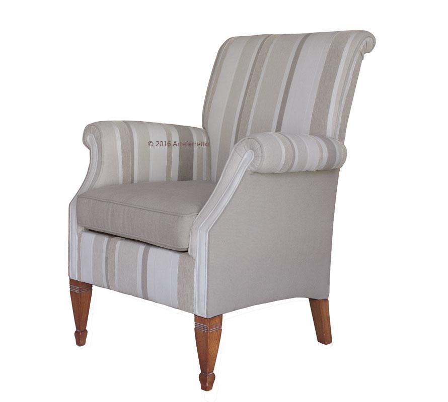 polstersessel denver design frank m bel. Black Bedroom Furniture Sets. Home Design Ideas