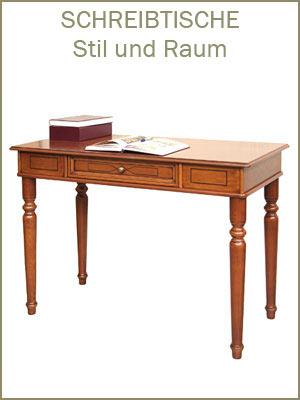 Kategorie Schreibtische, Schreibtisch, Tischbüro, Bürotisch, Schreibtisch aus Holz, Möbel Büro, klassischer Schreibtisch