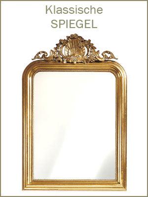 Kategorie Spiegel, klassischer Spiegel, rechteckiger Spiegel, ovaler Spiegel, runder Spiegel, quadratrischer Spiegel, Spiegel Made in Italy