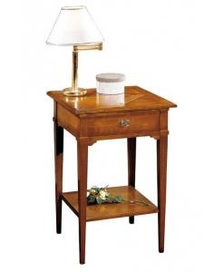tavolino in massello