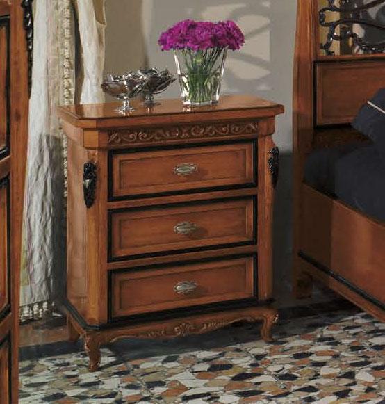 kleine kommode elegant mit blatt frank m bel. Black Bedroom Furniture Sets. Home Design Ideas