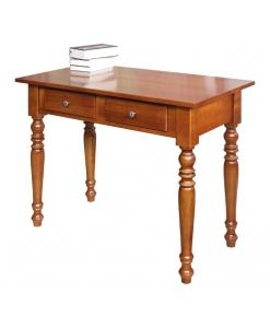 Schreibtisch, Tisch Büro