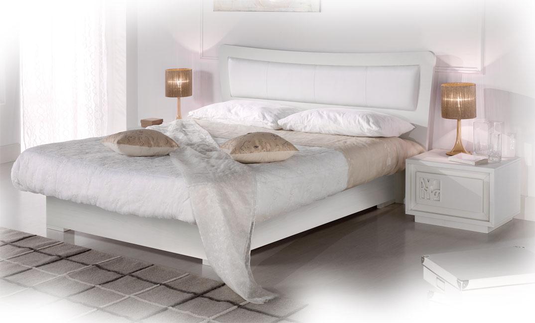 doppelbett mit stauraum 200 x 183 cm schnelle berpr fte. Black Bedroom Furniture Sets. Home Design Ideas