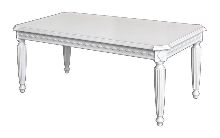 couchtisch rechteckig elegance frank m bel. Black Bedroom Furniture Sets. Home Design Ideas